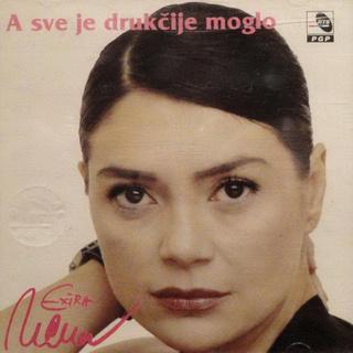 Extra Nena ( Snezana Beric ) - Diskografija  R-341512