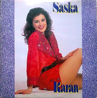 Saska Karan - Diskografija  R-342820