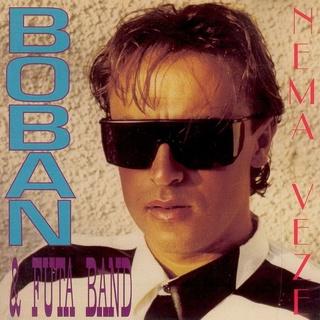 Boban Zdravkovic - Diskografija R-342910