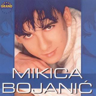 Mikica Bojanic - Diskografija R-343010