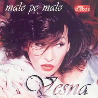 Vesna Zmijanac - Diskografija R-343411