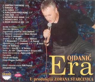 Andrija Era Ojdanic - Diskografija - Page 2 R-343911
