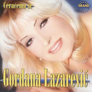 Gordana Lazarevic - Diskografija R-344315