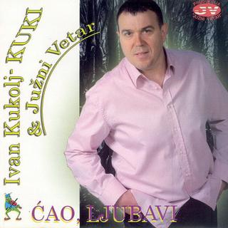 Ivan Kukolj Kuki - Diskografija  R-344710