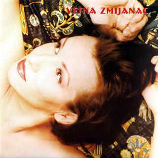 Vesna Zmijanac - Diskografija R-345213