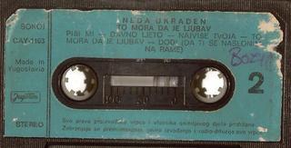 Neda Ukraden - Diskografija  - Page 2 R-345814