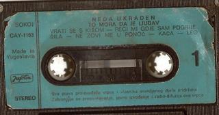 Neda Ukraden - Diskografija  - Page 2 R-345816