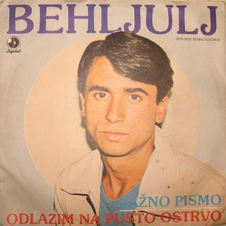 Beki Bekic (Behljulj Behljuljevic) - Diskografija  - Page 2 R-345910