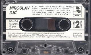 Miroslav Ilic - Diskografija - Page 2 R-347110