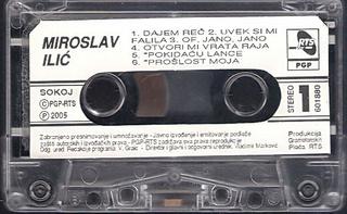 Miroslav Ilic - Diskografija - Page 2 R-347113