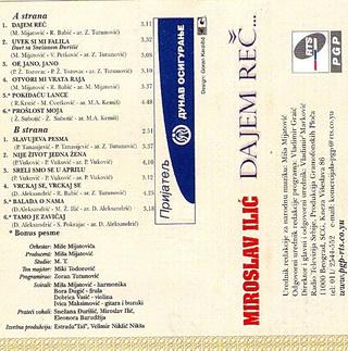 Miroslav Ilic - Diskografija - Page 2 R-347114