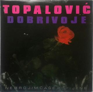 Dobrivoje Topalovic - Diskografija  - Page 2 R-348110