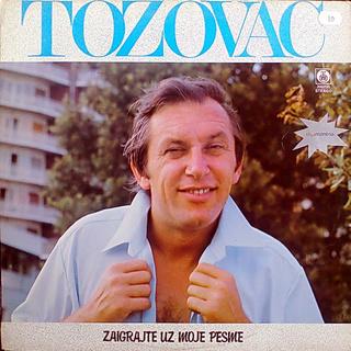 Predrag Zivkovic Tozovac - Diskografija R-349010