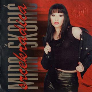 Mira Skoric - Diskografija  R-354614