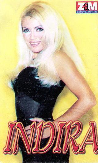 Indira Radic - Diskografija R-355610