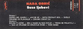 Nada Obric - Diskografija  - Page 2 R-357310
