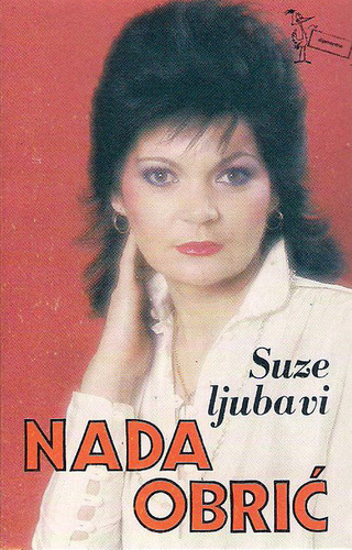 Nada Obric - Diskografija  - Page 2 R-357311