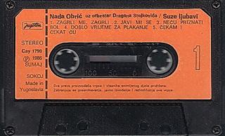Nada Obric - Diskografija  - Page 2 R-357312