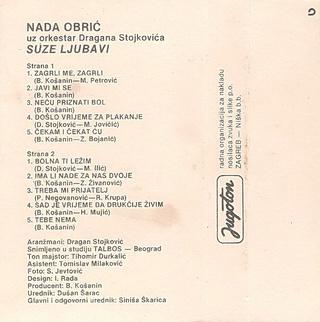 Nada Obric - Diskografija  - Page 2 R-357313