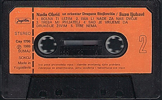 Nada Obric - Diskografija  - Page 2 R-357314