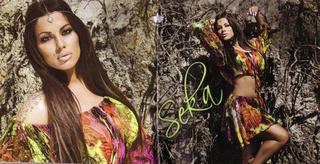 Seka Aleksic - Diskografija R-358114