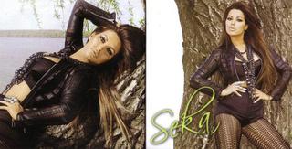 Seka Aleksic - Diskografija R-358116
