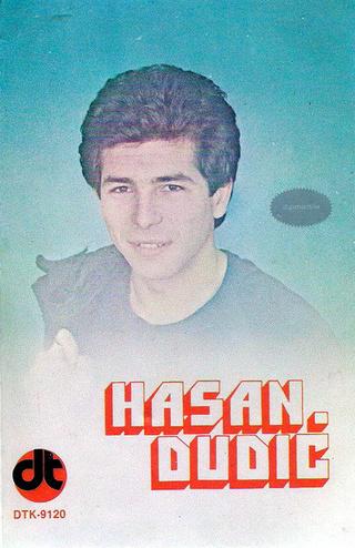 Hasan Dudic - Diskografija R-358412