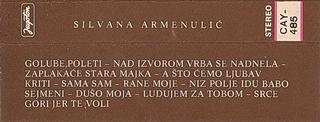 Silvana Armenulic - Diskografija  - Page 2 R-358417