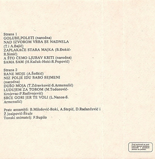 Silvana Armenulic - Diskografija  - Page 2 R-358418
