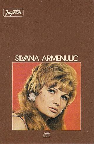 Silvana Armenulic - Diskografija  - Page 2 R-358419