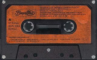 Predrag Gojkovic Cune - Diskografija  - Page 4 R-358426