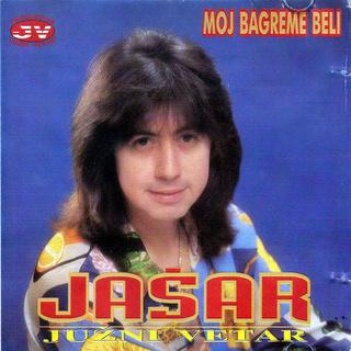 Jasar Ahmedovski - Diskografija R-359923