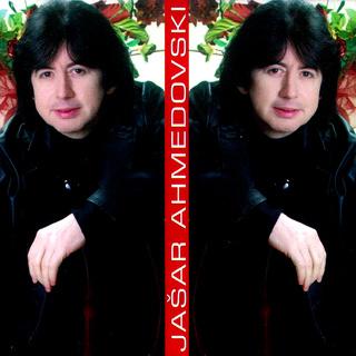 Jasar Ahmedovski - Diskografija R-360010