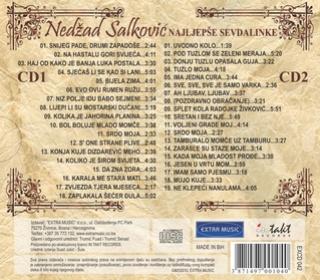 Nedzad Salkovic - Diskografija  - Page 3 R-361611