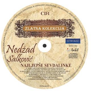 Nedzad Salkovic - Diskografija  - Page 3 R-361612