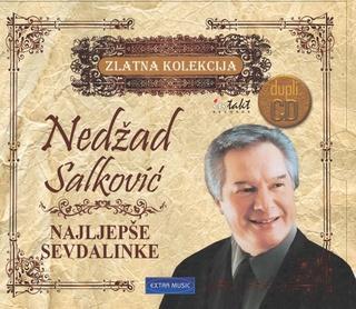 Nedzad Salkovic - Diskografija  - Page 3 R-361616