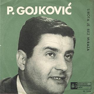 Predrag Gojkovic Cune - Diskografija  - Page 2 R-364010