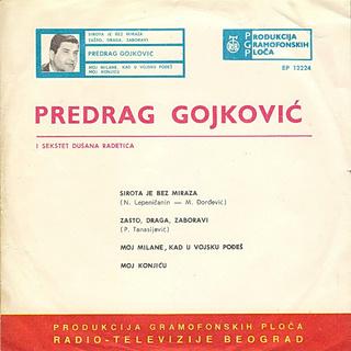 Predrag Gojkovic Cune - Diskografija  - Page 2 R-364011