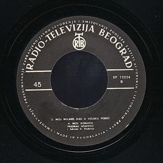 Predrag Gojkovic Cune - Diskografija  - Page 2 R-364012