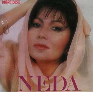 Neda Ukraden - Diskografija  - Page 2 R-364210