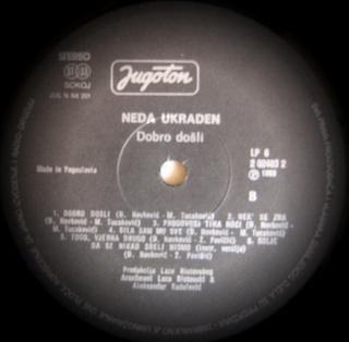 Neda Ukraden - Diskografija  - Page 2 R-364211