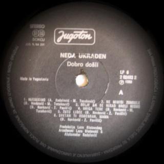 Neda Ukraden - Diskografija  - Page 2 R-364212
