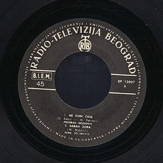 Predrag Gojkovic Cune - Diskografija  - Page 2 R-364511