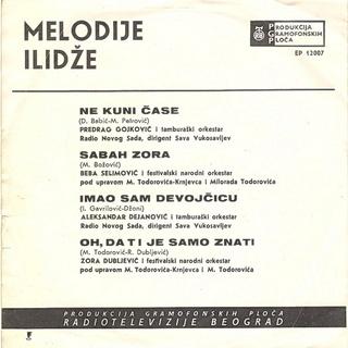 Predrag Gojkovic Cune - Diskografija  - Page 2 R-364512
