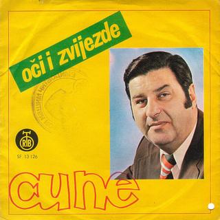 Predrag Gojkovic Cune - Diskografija  - Page 3 R-366210