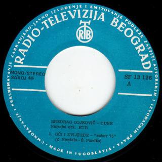 Predrag Gojkovic Cune - Diskografija  - Page 3 R-366212