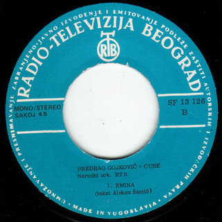 Predrag Gojkovic Cune - Diskografija  - Page 3 R-366213