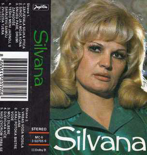 Silvana Armenulic - Diskografija  - Page 2 R-373910