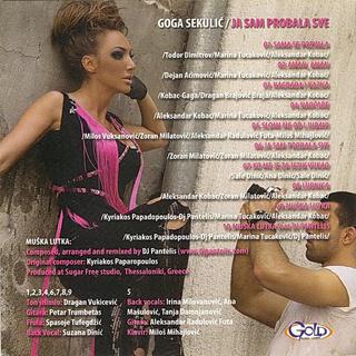 Goga Sekulic - Diskografija  - Page 2 R-376916