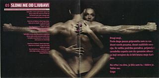 Goga Sekulic - Diskografija  - Page 2 R-376917